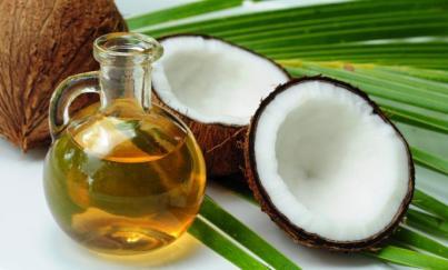 coconutoilforacne